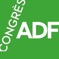 ADF 2019 Paris