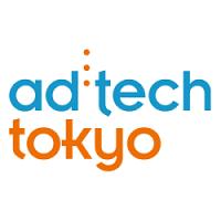 ad:tech 2021 Tōkyō