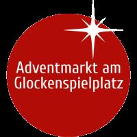 Marché de Noël  Graz