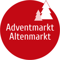 Marché de l'Avent 2020 Altenmarkt im Pongau