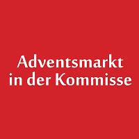 Marché de l'avent 2020 Wolfenbüttel