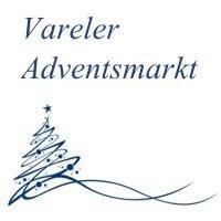 Marché de l'avent  Varel