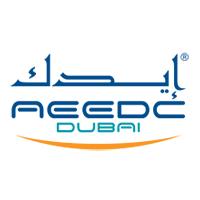 AEEDC 2021 Dubaï