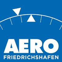 AERO 2022 Friedrichshafen