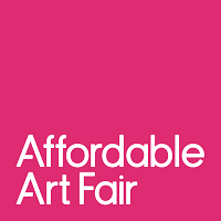 Affordable Art Fair 2019 Hambourg