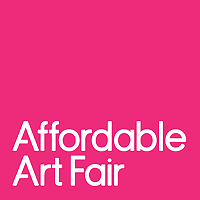 Affordable Art Fair 2019 Bruxelles