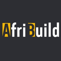 AFRIBUILD 2020 Johannesburg