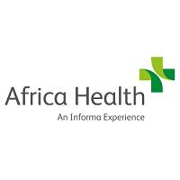 Africa Health 2021 Johannesburg