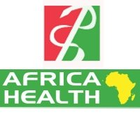 Africa Health 2017 Johannesburg