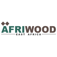 Afriwood East Africa 2022 Nairobi