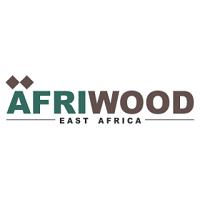 Afriwood East Africa 2021 Dar es Salam