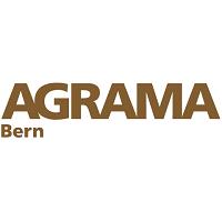 Agrama 2020 Berne