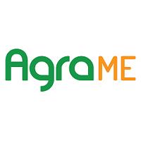 AgraME 2020 Dubaï