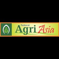 Agri Asia  Gandhinagar