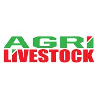 Agri Livestock 2020 Rangoun