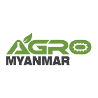 Agri Myanmar 2019 Rangoun