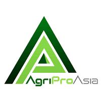 AgriPro Asia Expo 2020 Hong Kong