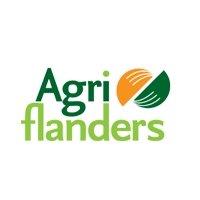 Agriflanders 2021 Gand