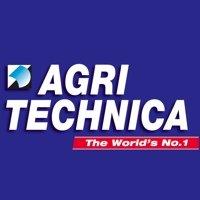 Agritechnica 2017 Hanovre