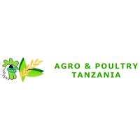 Agro & Poultry Tanzania 2021 Dar es Salam
