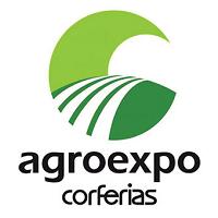 Agroexpo  Bogota