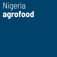 agrofood Nigeria 2020 Lagos