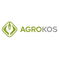 Agrokos 2019 Pristina