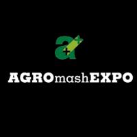 AGROmashEXPO 2021 Online