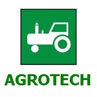 Agrotech 2017 Kielce