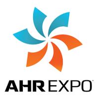 AHR Expo 2022 Las Vegas