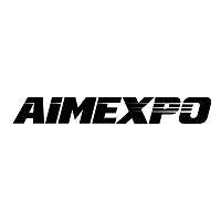 AIMExpo  Columbus