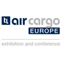 Air Cargo Europe 2021 Munich