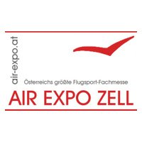 Air Expo 2021 Zell am See