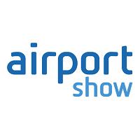 Airport Show 2020 Dubaï