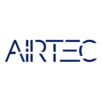 Airtec 2020 Munich