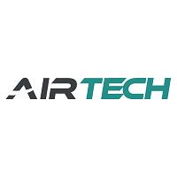 Airtech 2020 Le Caire