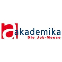 akademika 2020 Nuremberg