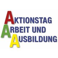 Aktionstag Arbeit und Ausbildung 2021 Werl