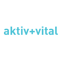 aktiv + vital 2021 Dresde