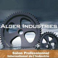 Alger Industries 2016 Alger