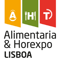 Alimentaria & Horexpo  Lisbonne