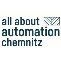 all about automation 2020 Chemnitz