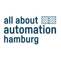 all about automation 2022 Hambourg