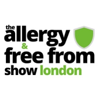 Allergy & Free From Show 2022 Londres