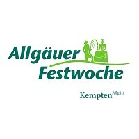 Allgäuer Festival 2015 Kempten
