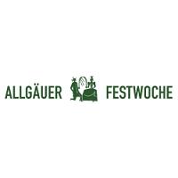 Allgäuer Festival 2020 Kempten