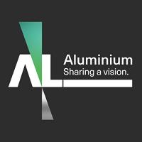 Aluminium 2021 Düsseldorf