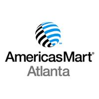 International Gift & Home Furnishings Market  Atlanta