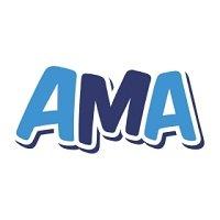 AMA Aargauer Messe 2020 Aarau