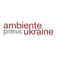 Ambiente Ukraine 2016 Kiev